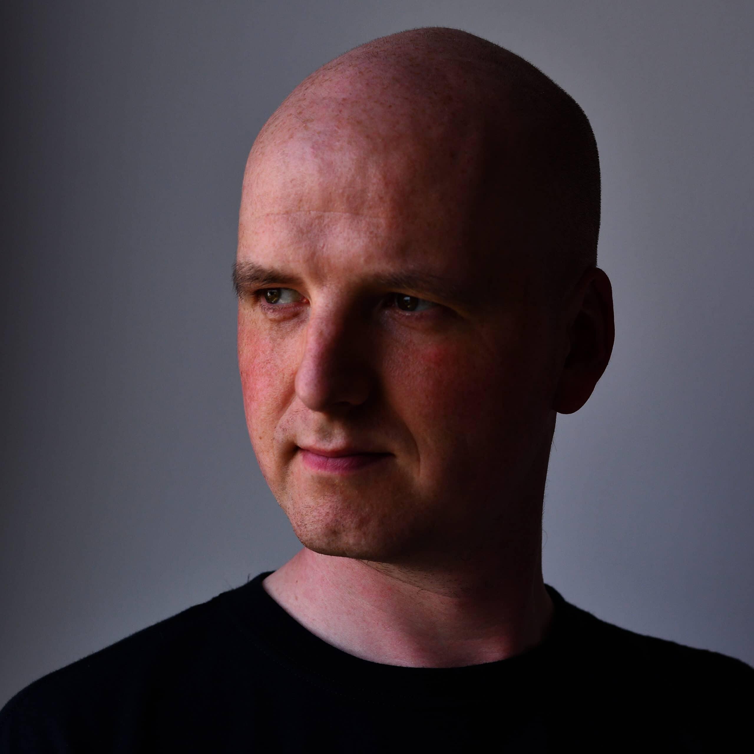 Peter Carqueville - WordPress-Experte und Webentwickler